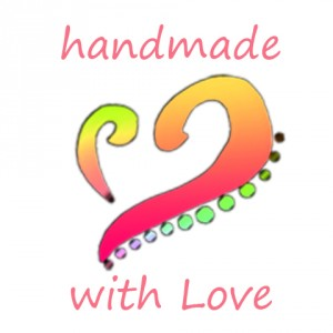 handmade with love dicope