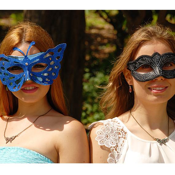 mascaras29