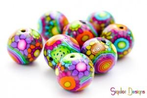 sigaliot beads