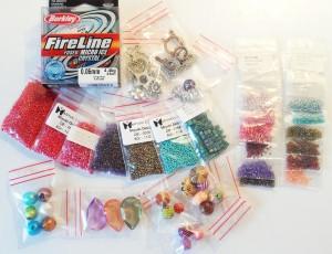 sorteo-concurso-delicas-fireline