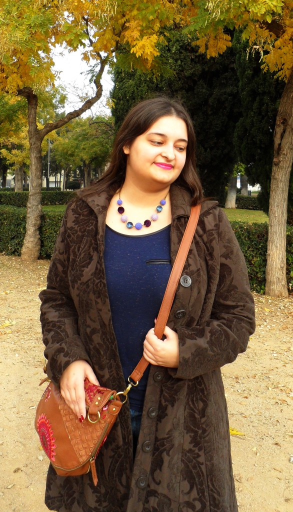 fall-outfit-7b
