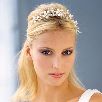 wedding-hair-accessories-2