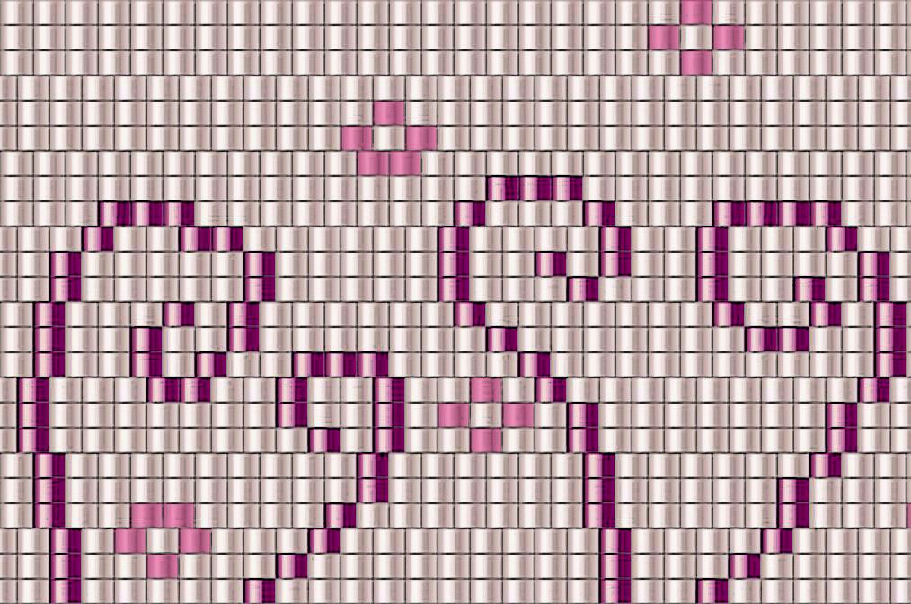 peyoter pdf pattern