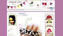 dicopebisuteria en handmade crafts