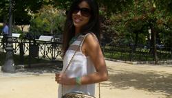 dicope bisuteria en sweet style blog