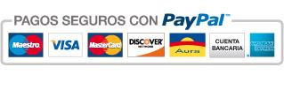 La imagen tiene un atributo ALT vacío; su nombre de archivo es logotipo_paypal_pagos_tarjetas.jpg