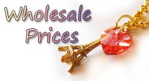 precios para tiendas
