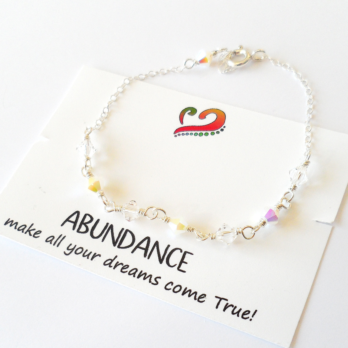 abundance-bracelet-with-swarovski-crystals-and-sterling-silver