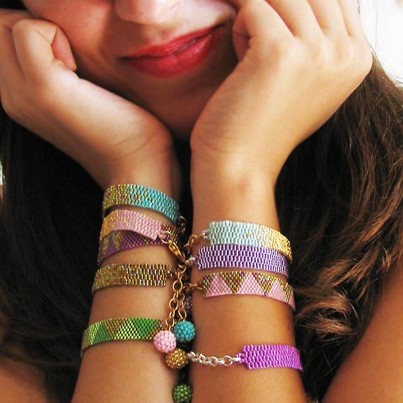 dicope soul bracelet