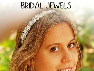 dicope-bridal
