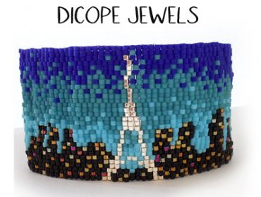 dicope-jewels