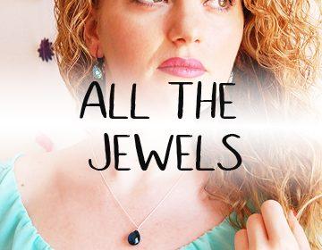 dicope-shine-all-jewels