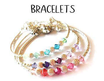 dicope-shine-bracelets