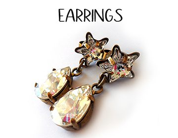 dicope-shine-earrings