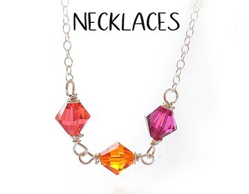 dicope-shine-necklaces