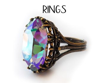 dicope-shine-rings
