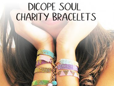 dicope-soul