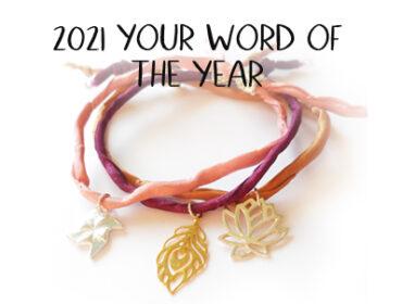 dicope-words-2021