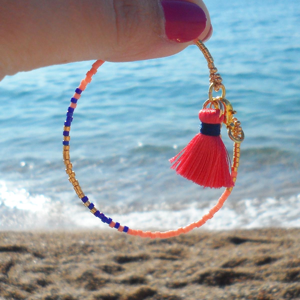 Dreamy Days Bracelet