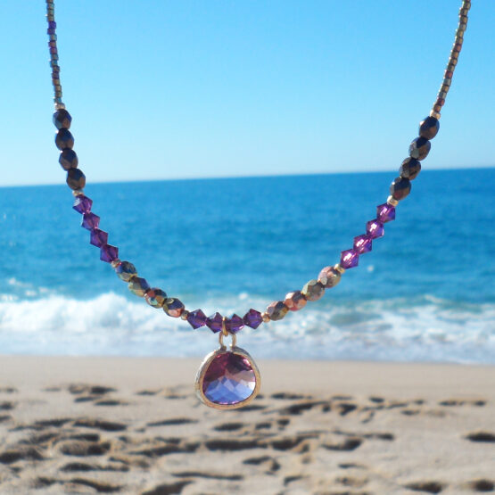 dreamy-beach-bracelets-jewelry-206