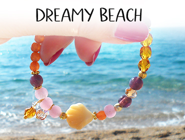 dreamy-beach