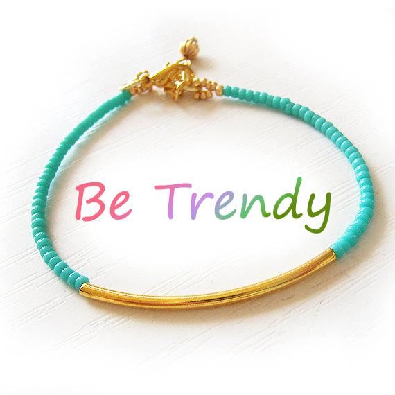 trendy-bracelet-dicope