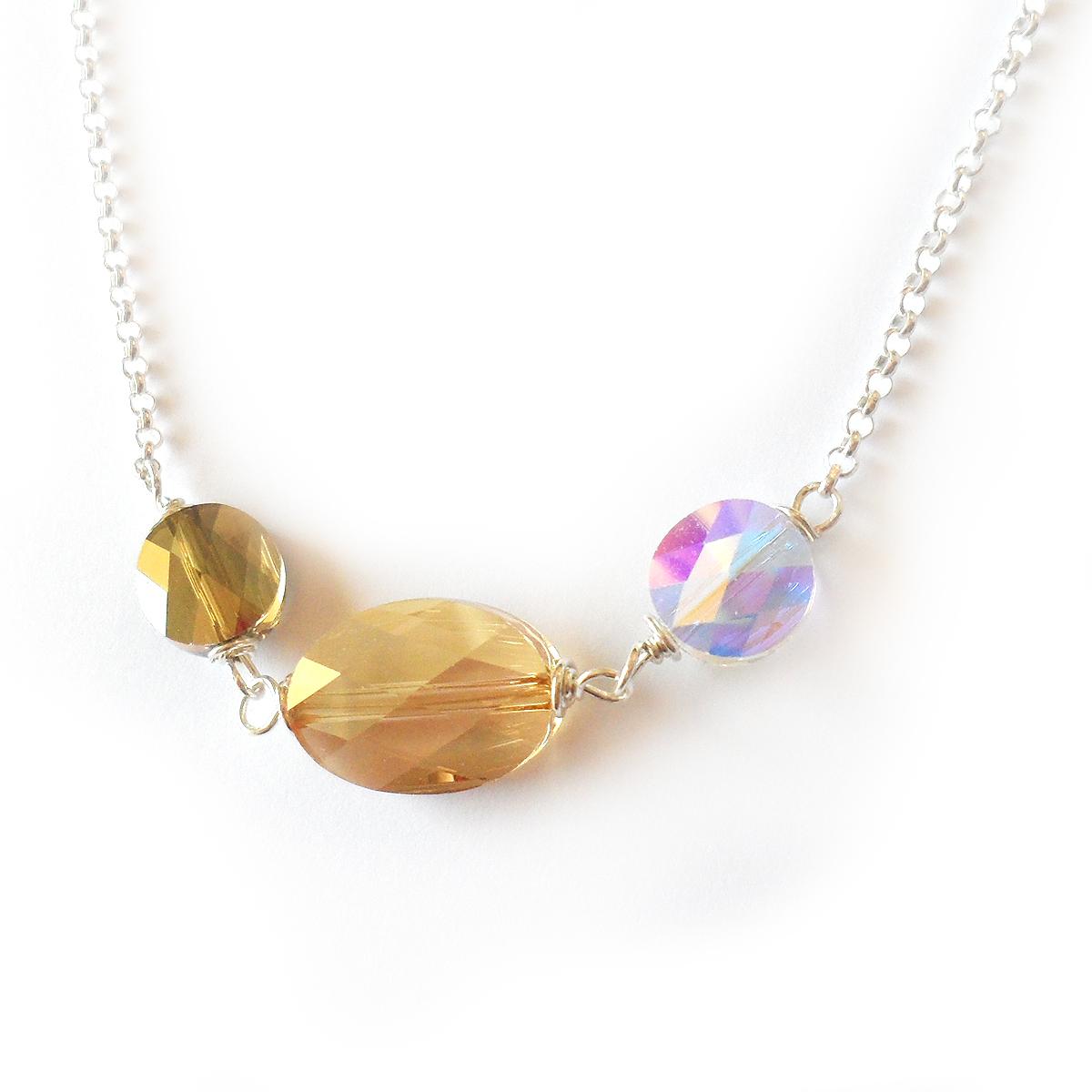 collar-olimpia-en-ovalos-de-cristal-de-swarovski-dorados-5