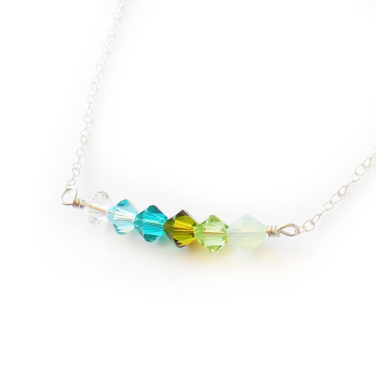 collar-paula-con-cristales-de-swarovski-verdes-y-plata-de-ley-4