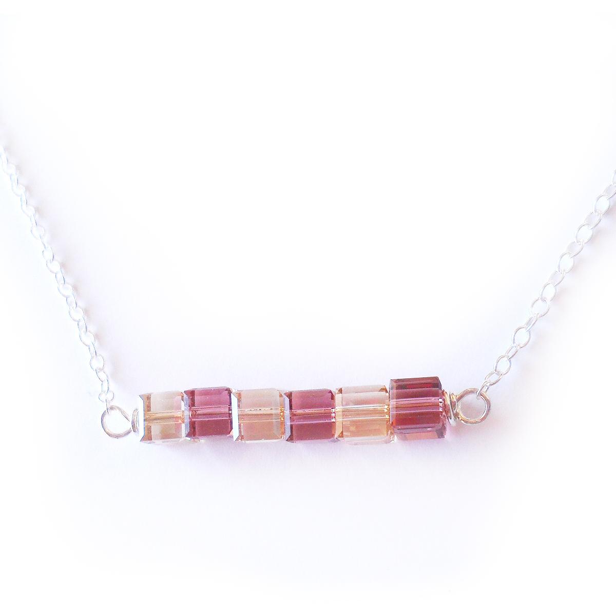 collar-valeria-en-cubos-de-cristales-de-swarovski-rosa-y-lila-3
