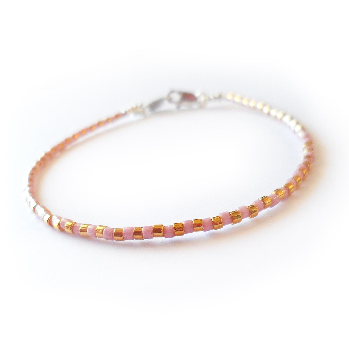 pulsera-deseos-rosa-y-oro-de-24kt-y-plata-de-ley