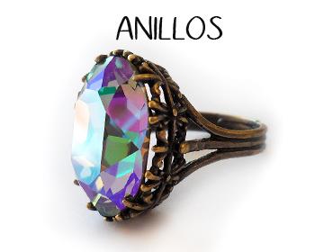 brilla-anillos