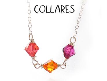 brilla-collares