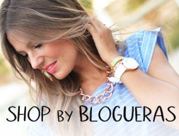 dicope-blogueras