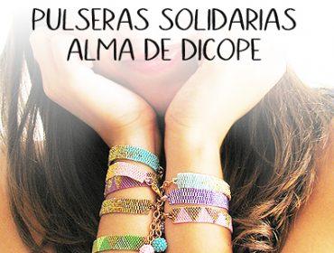 dicope-joyas-alma1