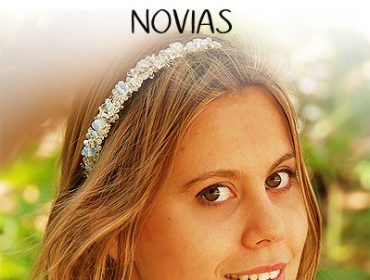 dicope-joyas-novias1
