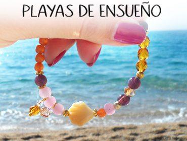 dicope-joyas-playas1