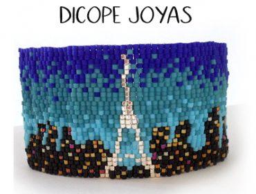 dicope-joyas1