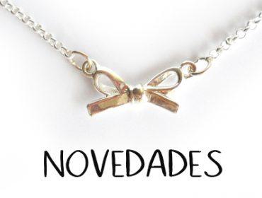 dicope-novedades-2