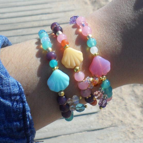 dreamy-beach-bracelets-jewelry-095