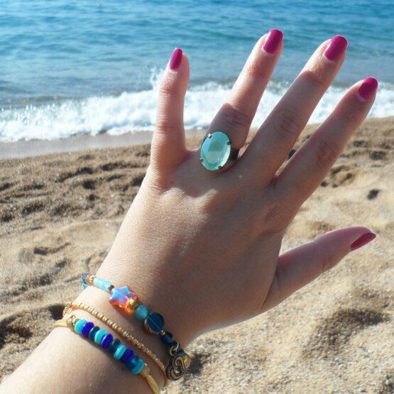 dreamy-beach-bracelets-jewelry-127
