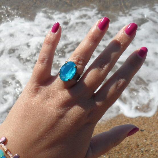 dreamy-beach-bracelets-jewelry-157