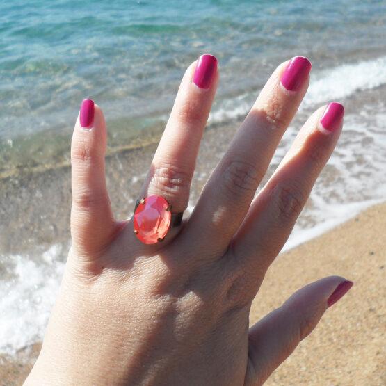 dreamy-beach-bracelets-jewelry-163