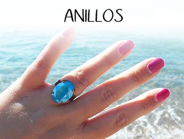 playas-de-ensueno-anillos