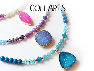 playas-de-ensueno-collares